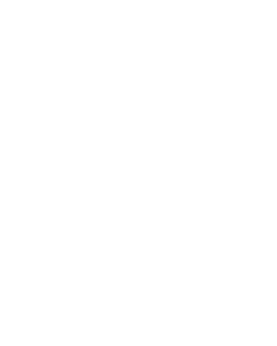 W.etcetera Studio for Immersive Lighting Design